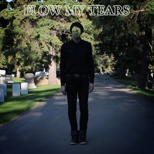 Image for 'Flow My Tears'