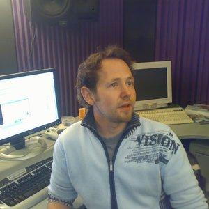 Image for 'Morten Sørlie'