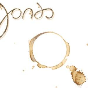 Image for 'Jonas!'