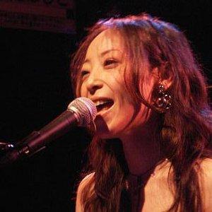 Immagine per 'Masami Nakatsukasa'