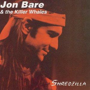 Image for 'Jon Bare'