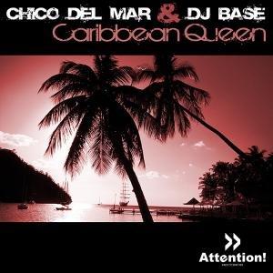 Image for 'chico del mar & dj base'