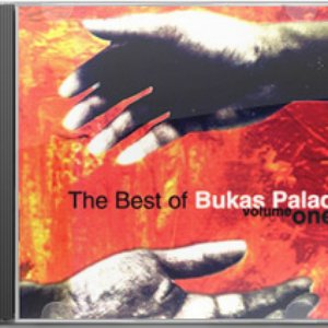 Image for 'Bukas Palad'