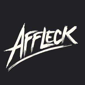 Image for 'Affleck'