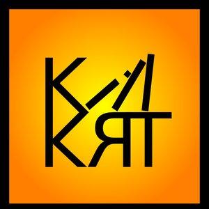 Image for 'Kill KRT'