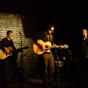 Imagen de 'The Harrisburg Family Band'