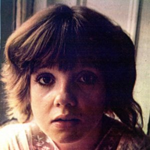 Image for 'Annie Golden'