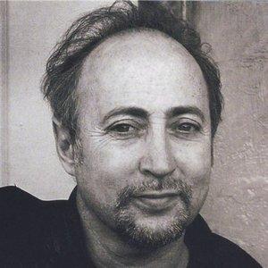 Image for 'Jonathan Kalb'