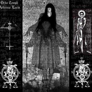 Image for 'Ordo Templi Aeternae Lucis'