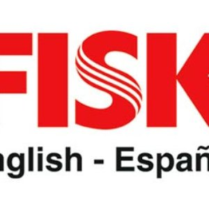 Image for 'Fisk'