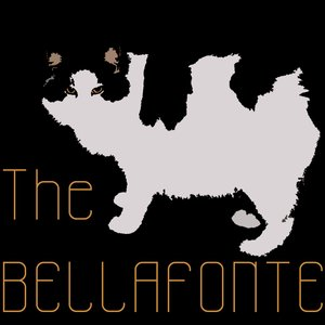 Image for 'The Bellafonte'