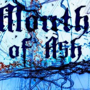 Imagem de 'Mouth of Ash'
