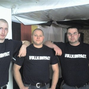 Image for 'VollkontaCt'
