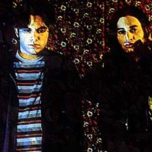 Image for 'Dance House Children'