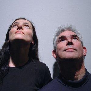 Image for 'Maja Ratkje & Jaap Blonk'