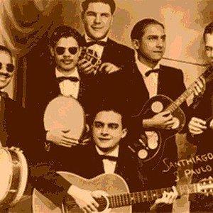 Image for 'Titulares do Ritmo'