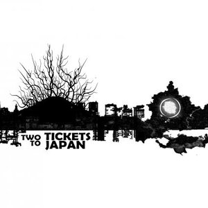Image for 'Two Tickets to Japan'