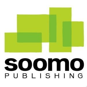 Image for 'Soomo'