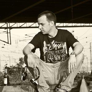 Bild für 'DJ Blastar'