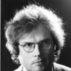 Image for 'Klaus K. Hübler'