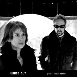 Image for 'White Out'