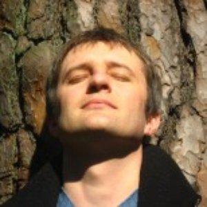 Image for 'Arnoldas Jalianiauskas'