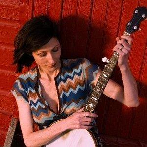 Image for 'Kelleigh McKenzie'