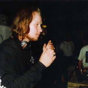 Image for 'DJ Clarkee'