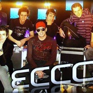 Image for 'Banda Eccos'