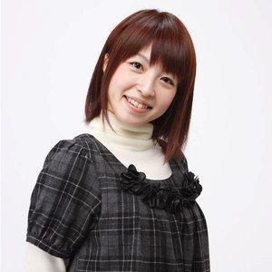 Image for 'Rizumu'