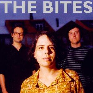 Immagine per 'The Bites'
