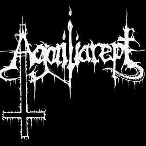 Image for 'Agailiarept'