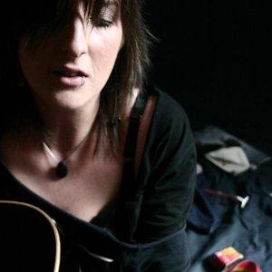 Bild för 'Stephanie Finegan'