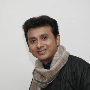 Immagine per 'Unni Krishnan'