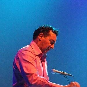 Image for 'Alex Bugnon'