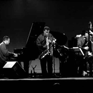 Image for 'Wayne Shorter Quartet'