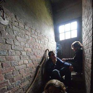 Bild för 'Mick Hypnotik Sensation'