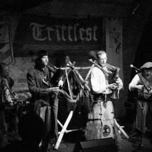 Image for 'Trittfest'