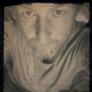 Image for 'Orla Wren'
