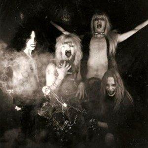 Bild für 'Energy Vampires'