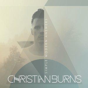 Image for 'Christian Burns & Stefan Dabruck'