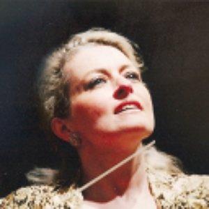 Immagine per 'Gisèle Ben-Dor'