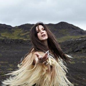 Image for 'Jenni Vartiainen'