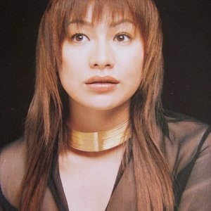 Image for '小林幸恵'