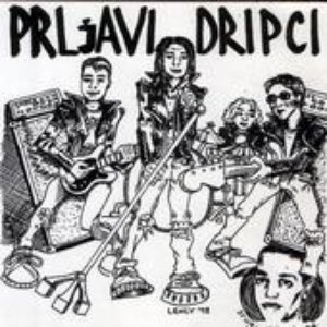 Image for 'Prljavi Dripci'