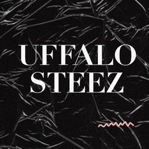 Image for 'UFFALO STEEZ'