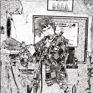 Image for 'gaspar virto'