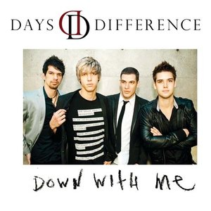 Image for '051_Days Difference'