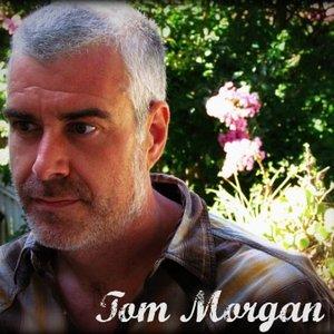Imagen de 'Tom Morgan'