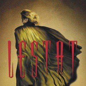 Image for 'Lestat the musical'